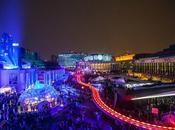 #ArtMTL Voici activités faire heures Nuit Blanche Montreal #NBMTL @MTLenLumiere