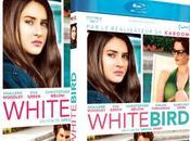 [Concours] Gagnez DVD, Blu-Ray livres pour sortie White Bird