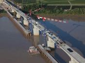 Tours-Bordeaux: Attention dérapage financier
