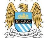 Programme quelle chaîne passe match Manchester City-FC Barcelone?