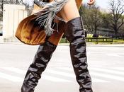 Haute Couture: Take Care