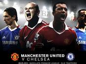 fans d'Apple sont comme supporters Chelsea, Samsung Manchester United