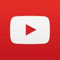 chiffres Youtube