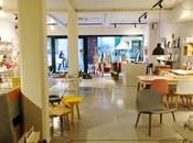 Good-designstore Marseille