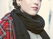 Sweet Punk Mode Marta @Modenfer