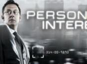 Audiences Person interest tête TF1, Peplum deuxième