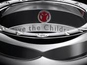 Bulgari Fabrizio Ferri lancent Stop, Think, Give pour Save Children