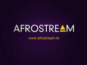 Afrostream s'associe MYTF1VOD