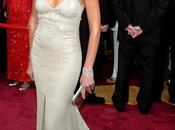 Tapis rouge charlize theron