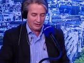 L'ancien ministre l'intérieur, Claude Guéant, critique sévèrement CFCM