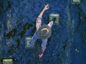 Alan Parsons-A Valid Path-2004