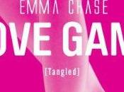 Love Game, tome Tangled, Emma Chase