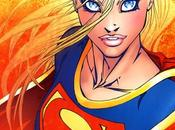 première Supergirl ancien Superman rejoignent casting de…. Supergirl!