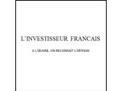 L'Investisseur Français analyse Doria