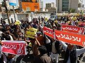 Koweït rouvre ambassade Yémen, mais Aden (Sud)