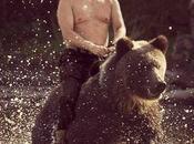 C'est Poutine!