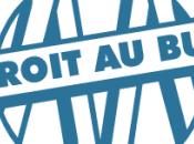 Billetterie: Places pour match Marseille-OL Lyon mars 2015