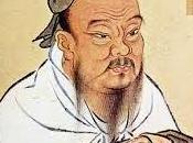 Lois générales temps Confucius