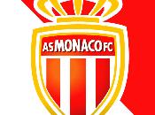 Suivez match Monaco-PSG 01.03.2015 live streaming
