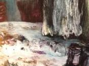 Galerie Claude BERNARD exposition Ziad Dalloul «célébration absents