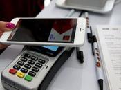 Vous allez bientôt pouvoir payer avec votre iPhone