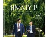 Jimmy psychotherapie d'un indien plaines 3/10