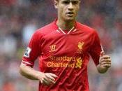 Premier League Liverpool mate Manchester City
