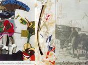 Mère-Afrique Centre Georges Pompidou