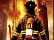 Critique Bluray Inferno
