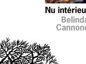 intérieur Belinda Cannone