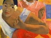 Paul Gauguin Fondation Beyeler