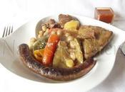 Couscous d'Assia