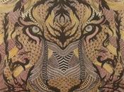 Bestiaire extraordinaire coloriages anti-stress Hannah Davies, Richard Merritt, Cindy Wilde