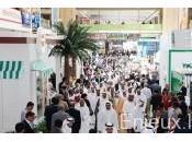 Grand succès Maroc Salon Gulfood 2015
