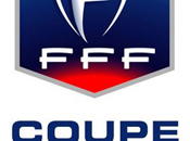 Coupe France: Dates horaires quarts finales