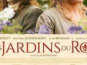 Photos Jardins