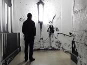 Néons, lampadaires, amour Photographie ombre lumière