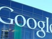 Google souhaite devenir opérateur téléphonie mobile