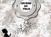 [Covers Folie] Challenge Mardi #26: This feel
