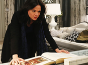 "Once Upon Time Synopsis photos promos l'épisode 4.13 ""Unforgiven"""