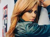 """Christina Milian retour avec """"Rebel"""". Découvrez chanson Urban Fusions"""