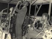 E.T. Mensah Tempos Kwame Nkrumah (Taken from King Highlife Anthology)