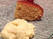 Gâteau îles Rhum Coco