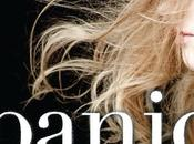 Lauren Oliver Panic 6/10