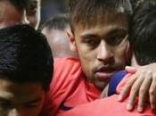 Coupe Barça hisse finale