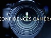 Confidences Caméra Dermablend Vichy