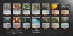 Magic Duels: Origines, nouveau Free-to-Play Wizards Coast