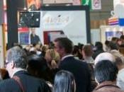 services personne salon Franchise Expo mars 2015