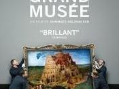 Grand Musée
