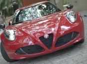 Vanity Fair Alfa Romeo #alfaromeo